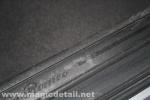 almoço natal 2010 +++ detalhe 022