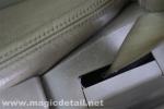 almoço natal 2010 +++ detalhe 306 - Cópia