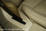 almoço natal 2010 +++ detalhe 341 - Cópia